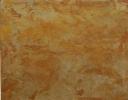 Derufa Fresco :: Derufa Fresco_17