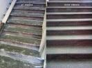 Ремонт лестницы :: 4) Неужели так было?!:)